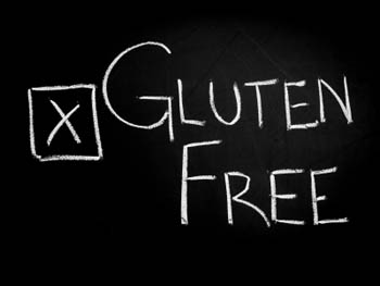 Gluten Free Diet Benefits | Why Gluten Free