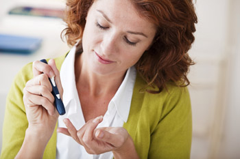 diagnosis and treatment type 2 diabetes