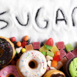 Do You Need a Sugar Detox?