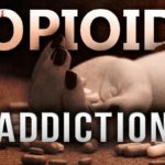 Drug Free Alternatives to Opioids for Chronic Pain