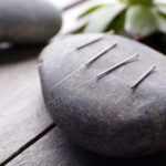 The Science and History Behind Acupuncture Therapy