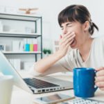 Functional Medicine Approach to Chronic Fatigue Syndrome and Multiple Sclerosis