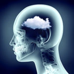 Is Brain Fog Driving You Crazy?